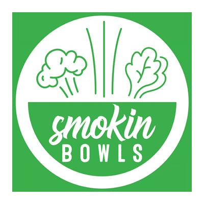 Smokin Bowls Restaurant